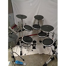 Yamaha DTXTREME IIS Electric Drum Set