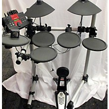 Yamaha DTXplorer Electric Drum Set