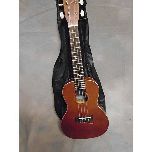 Diamond Head DU250 Ukulele
