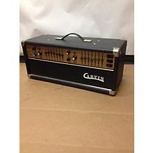 Carvin DUAL CHANNEL Tube Guitar Amp Head