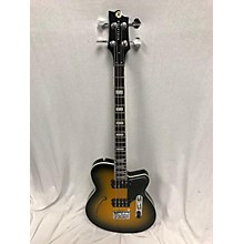 Reverend DUBKING Electric Bass Guitar