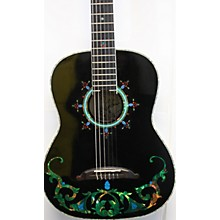 Esteban DUENDE Classical Acoustic Guitar