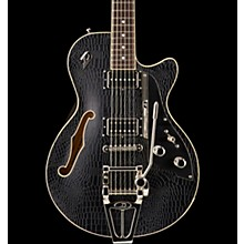 Duesenberg DUESENBERG DTV-OL WC STARPLAYER TV OUTLAW