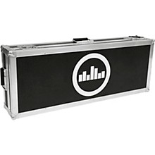 Temple Audio Design DUO 34 Pedalboard Flight Case
