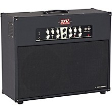 DV Mark DV 40 212 40 Watt 2x12 Guitar Combo Level 2 Regular 190839299741