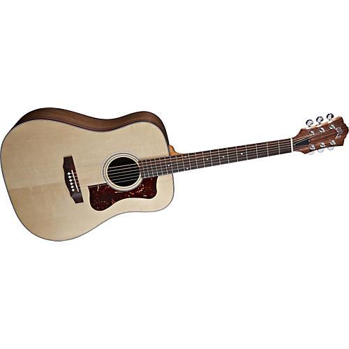 Guild DV-6 Acoustic Guitar