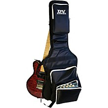 DV Mark DV Guitar Bag with Micro Pocket