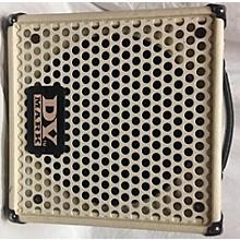 DV Mark DV Jazz 12 45W 1x12 Guitar Combo Amp