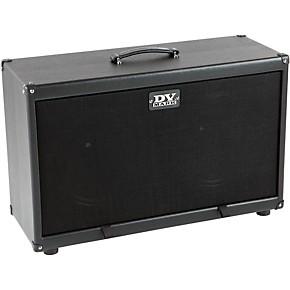 dv mark dv neoclassic 2x12 guitar speaker cabinet guitar center. Black Bedroom Furniture Sets. Home Design Ideas