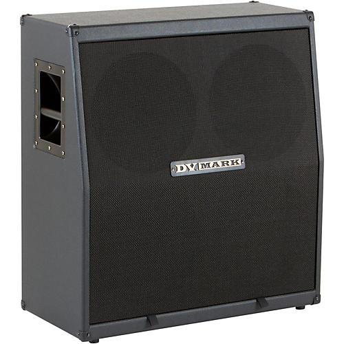 DV Mark DV Neoclassic 4x12 Guitar Speaker Cabinet