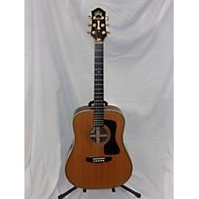 Guild DV62 Acoustic Guitar
