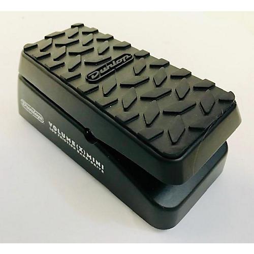 Dunlop DVP 4 Pedal