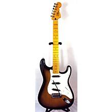 Dillion DVS 59 TA VINTAGE Solid Body Electric Guitar