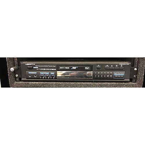 VocoPro DVX780K