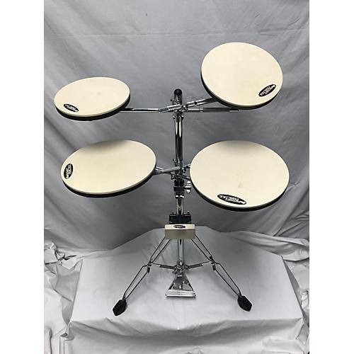 DW DW SMART PRACTICE Drum Practice Pad