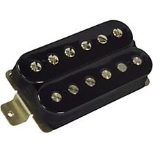 Mojotone DW Tomahawk F-Spaced Bridge Humbucker