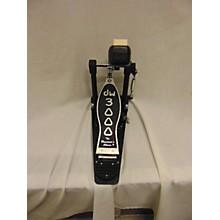 DW DW3000 Single Bass Drum Pedal