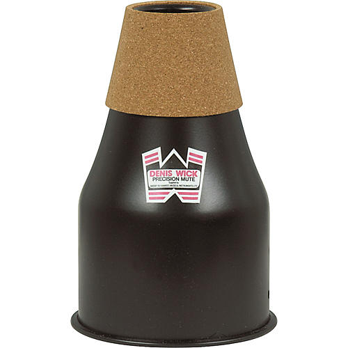 Denis Wick DW5530 French Horn Practice Mute