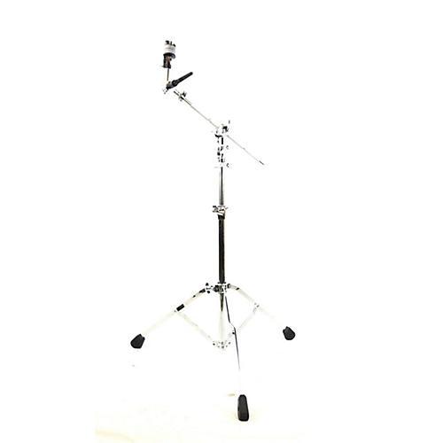 DW DW7710 Cymbal Stand