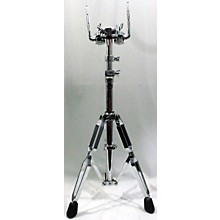 DW DW9000 Percussion Stand