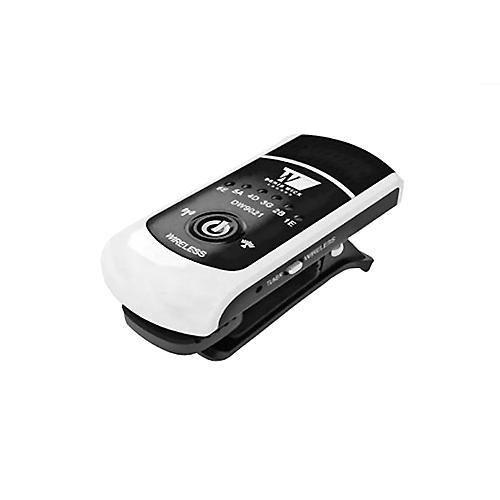 Denis Wick DW9021 Series Wireless Tuner Pick-Up