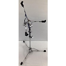 DW DW9300 Snare Stand Snare Stand