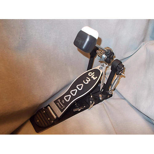 DW DWCP3000 SINGLE PEDAL Single Bass Drum Pedal