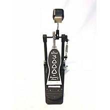 DW DWCP3000 Single Bass Drum Pedal