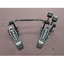 DW DWCP3002 Double Kick Pedal Double Bass Drum Pedal
