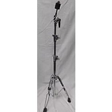 DW DWCP3710 Cymbal Stand