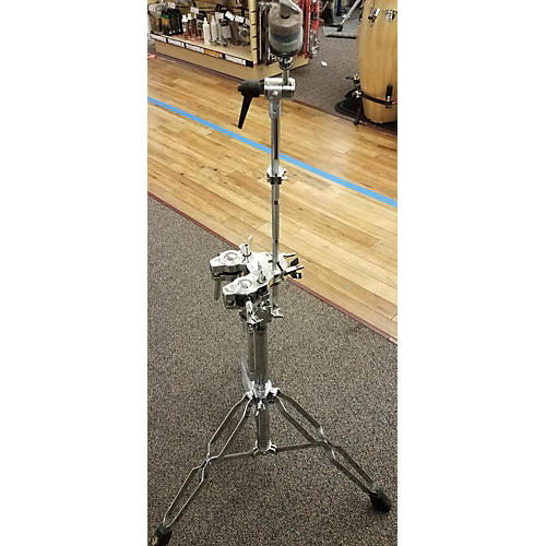 DW DWCP3900 Double Tom Stand Percussion Stand