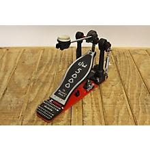 DW DWCP5000 Single Bass Drum Pedal
