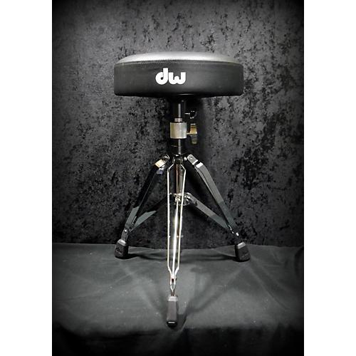 DW DWCP5100 DRUM THRONE Drum Throne