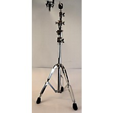 DW DWCP5700 Cymbal Stand