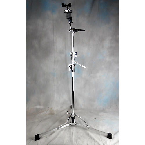 DW DWCP6710 Cymbal Stand