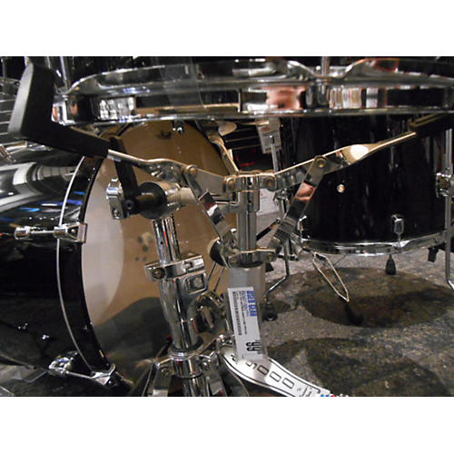 DW DWCP9300 Snare Stand Percussion Mount
