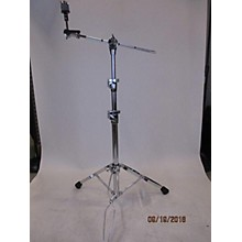 DW DWCP9700 Boom/straight Cymbal Stand Cymbal Stand