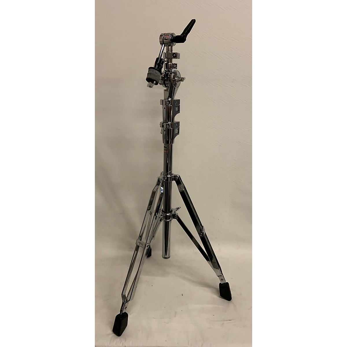 DW DWCP9700XL Cymbal Stand