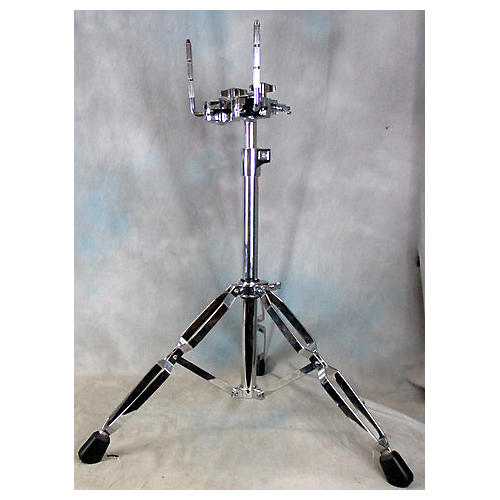 DW DWCP9900 Double Tom Stand Tom Mount