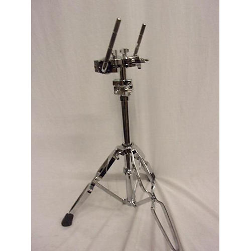 DW DWCP9900 Percussion Stand