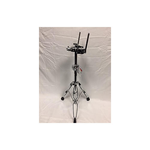 DW DWCP9900AL Percussion Stand