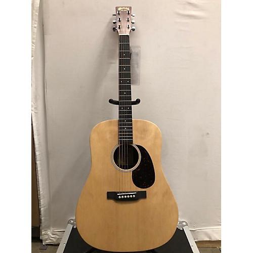 Martin DX1 Acoustic Guitar