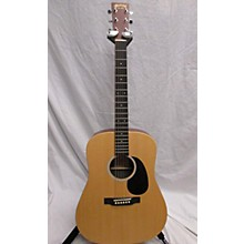 Item 4 Fender Fa 345ce Auditorium Acoustic Electric Guitar Flame Maple Top Natural Gusa