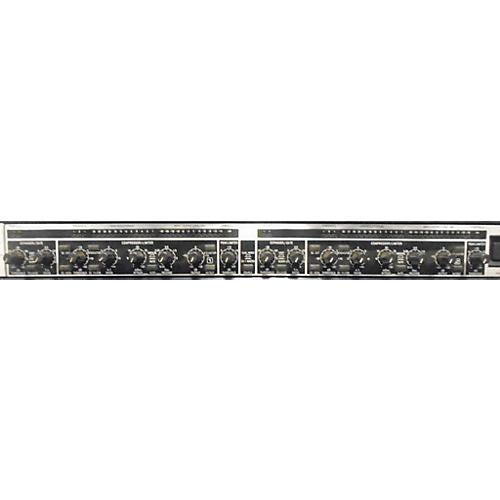 Behringer DX2200 Compressor