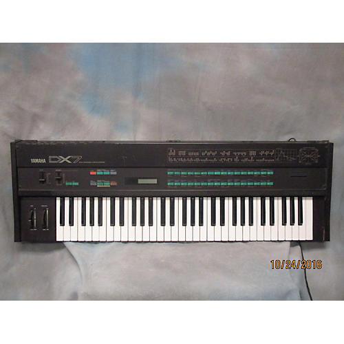 Yamaha DX7 Stage Piano