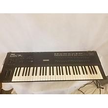 Yamaha Synthesizers | Guitar Center