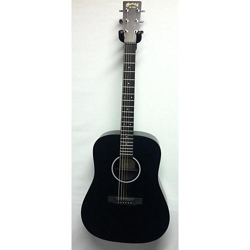 Martin DXAE Acoustic Electric Guitar