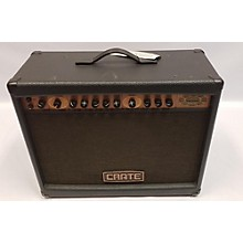 Crate DXJ-112 Guitar Combo Amp