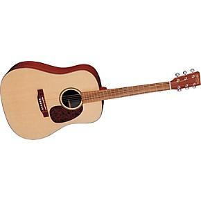 martin dxm acoustic guitar guitar center. Black Bedroom Furniture Sets. Home Design Ideas