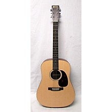 Martin DXMAE Acoustic Electric Guitar